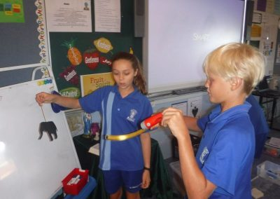 science_event_17_01_02