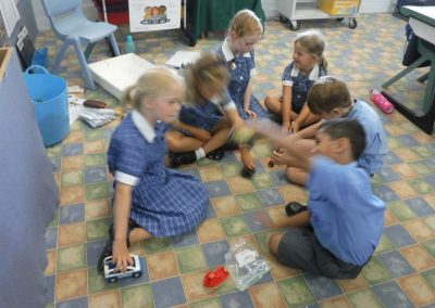 science_event_17_03_02